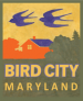 Bird City Maryland