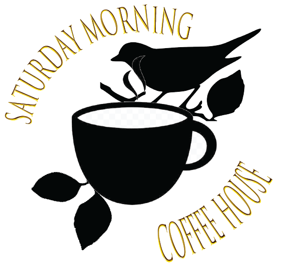 Saturday Morning Coffee House Logo
