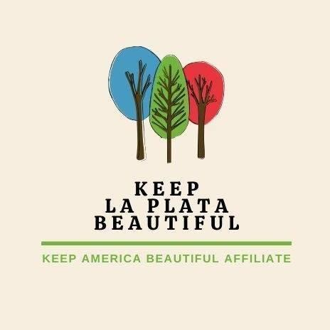 Keep LaPlata Green